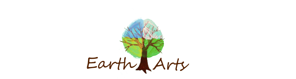 Earth Arts